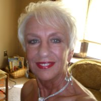 Judy-968019, 72 from New Baltimore, MI