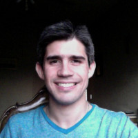 Francisco-687803, 29 from Orlando, FL