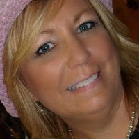 Susan-689093, 50 from Andover, KS