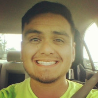 Carlos-1139742, 25 from Houston, TX