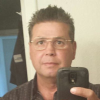 Robert-1094169, 50 from Las Vegas, NV