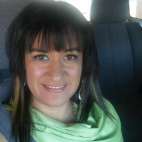 Mayra-1148435, 33 from Arvada, CO