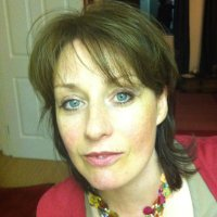 Teresa-508323, 48 from LONDON, GBR