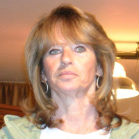 Barb-1101924, 63 from Aurora, CO