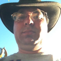 Richard-1218933, 35 from Ewa Beach, HI