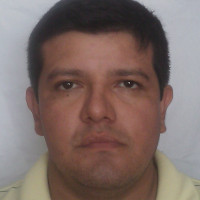 Wilbert-1145353, 36 from Villahermosa, MEX