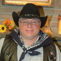 Frank-903962, 64 from Monclova, OH