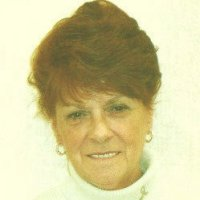 Dorothy-760609, 68 from Clinton, MA