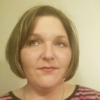 Kathy-1119173, 41 from Rice, MN