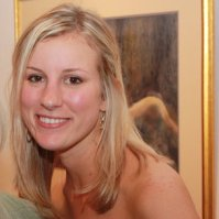 Rebecca, 32 from Reston, VA