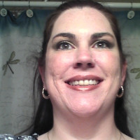 Bridget-1175834, 35 from Gretna, LA