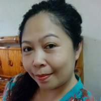 Emmie, 42 from Manila, PH
