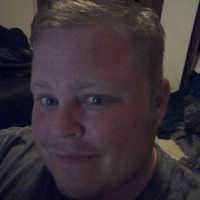 Tim, 36 from Zephyrhills, FL
