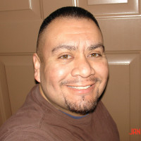 David-945737, 35 from Bakersfield, CA