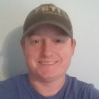 Brian-1228642, 39 from Hernando, MS