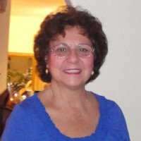 Marie-795491, 72 from West Islip, NY