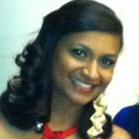 Priya-1190366, 30 from Los Angeles, CA