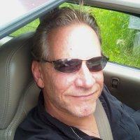 Tom-902273, 57 from Hubbardston, MA