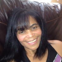 Josefina-1096143, 56 from Woonsocket, RI