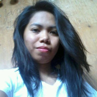 Ivy-1079794, 22 from Davao City, PHL