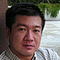 Christopher, 49 from SINGAPORE, SG