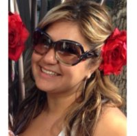 Ady-1002642, 34 from Oceanside, CA