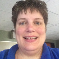 Lisa-1111778, 43 from Yankton, SD