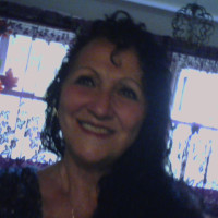 Susan-1025733, 62 from Syracuse, NY