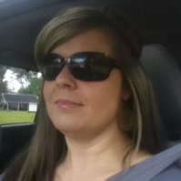 Kimberly-753810, 35 from Pineville, LA