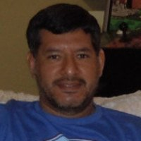 Ernie-884756, 42 from Harlingen, TX