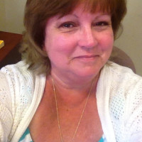 Cathie-1116277, 57 from Salt Lake City, UT