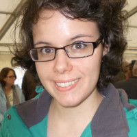 Lucy-1207569, 24 from St. Albans, GBR