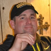 Mike-929564, 41 from Norborne, MO