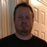 Jon-1188906, 40 from Wendell, NC