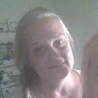 SuzanneSuzy-837259, 48 from Franklin, TN