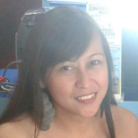 Karen-1037916, 41 from Angeles, PHL