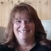 Amy, 47 from Muskegon, MI