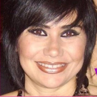 Marisela-1014162, 42 from Chula Vista, CA
