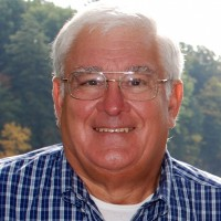 Phil, 67 from Fairport, NY