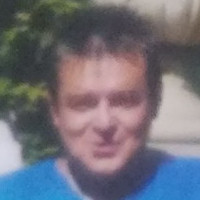 Andy-1196450, 33 from Los Angeles, CA