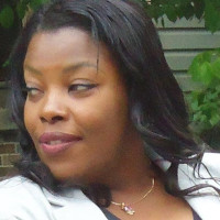 Krystel-1115406, 34 from Potomac, MD