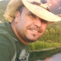 Joseph-694686, 50 from West Jordan, UT
