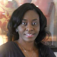 Nwanneka-1103994, 25 from Macon, GA