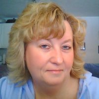 Darlene-578559, 48 from Dayton, OH