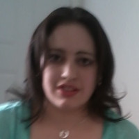 Valerie-1105338, 28 from Bloomfield, NM