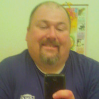 Christopher-1033099, 44 from Denver, CO