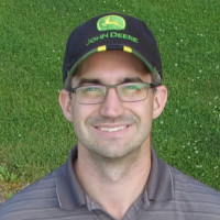 Justin-1246652, 34 from Eckville, AB, CAN