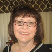 Eileen-1114740, 54 from Miles City, MT