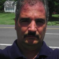 Rich-968355, 53 from Liverpool, NY
