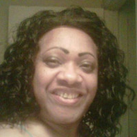 Valarie-1188635, 54 from Desoto, TX